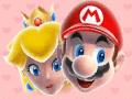 Falso Mario