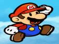 Mario saltarín